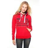 SSI SSI Hooded Sweatshirt Lady