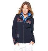 SSI SSI Softshell Jacket Lady Cold Water