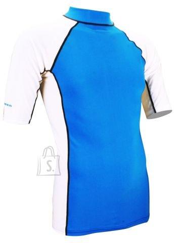 Waimea UV Shirt Man Korte Mouw
