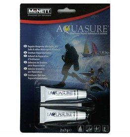 McNett McNett Aquasure Lijm