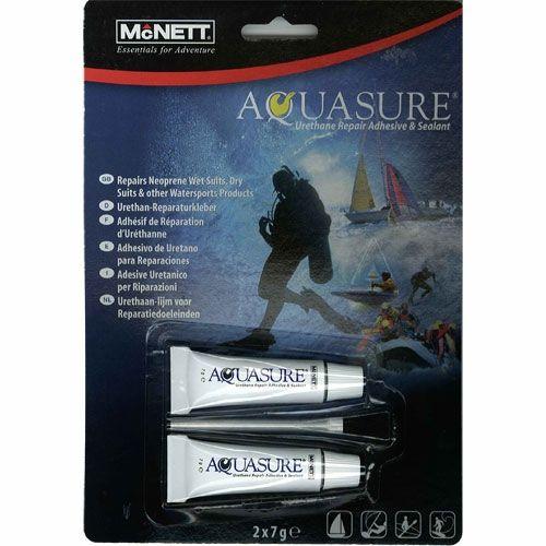 McNett McNett Aquasure Lijm