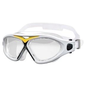 Osprey Osprey Triathlon Goggles