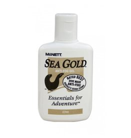 McNett Sea Gold Antifog