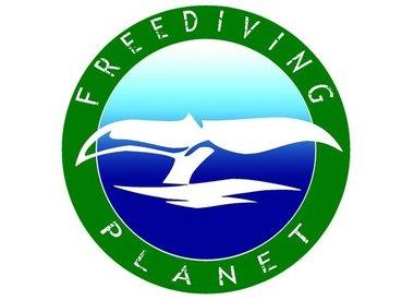 Freediving Planet