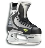 Graf Graf Super S101 ijshockey schaats
