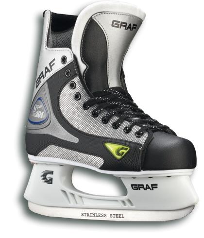 Graf Graf Super S101 icehockey skates