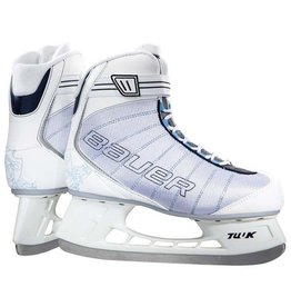 Bauer Bauer Flow Rec Woman