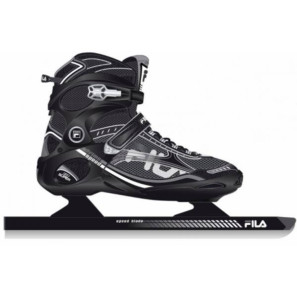 Fila Fila Primo Ice Speed noren