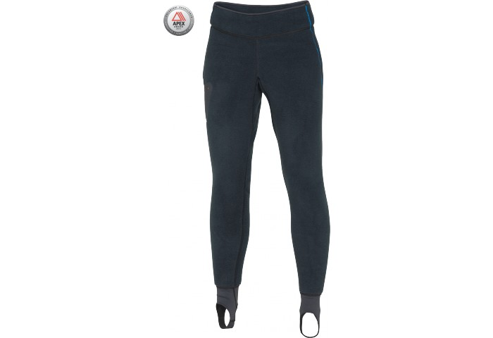 Bare Bare Mid Layer Pant Lady