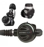 Oceanic Ademautomaat Oceanic Delta 4.2 FDX