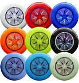 Discraft Frisbee Discraft Ultrastar 175 gram