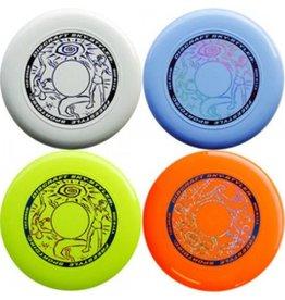 Discraft Frisbee Discraft Sky Styler