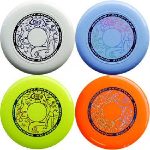 Discraft Frisbee Discraft Sky Styler 160