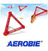 Aerobie Aerobie Orbiter Beomerang