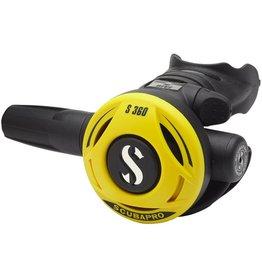 Scubapro Scubapro S360 Octopus