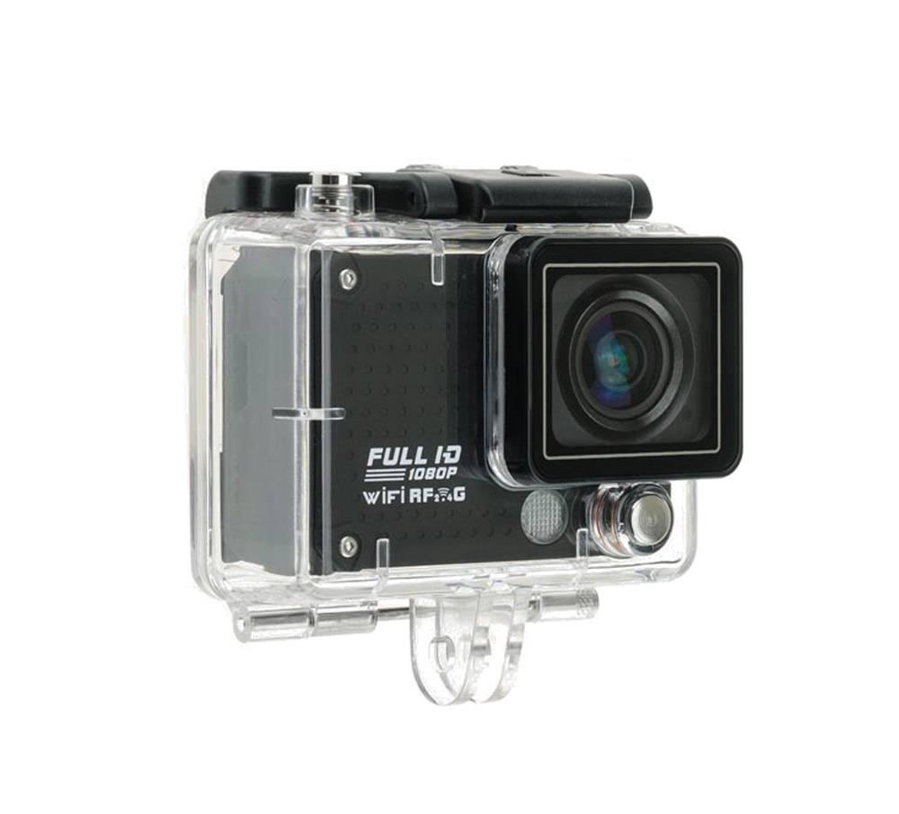 Riff Riff USC 1080 Action Cam