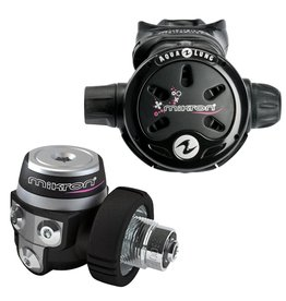 AquaLung Aqua Lung Mikron
