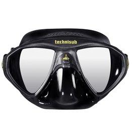 AquaLung Aqualung Micro Mask