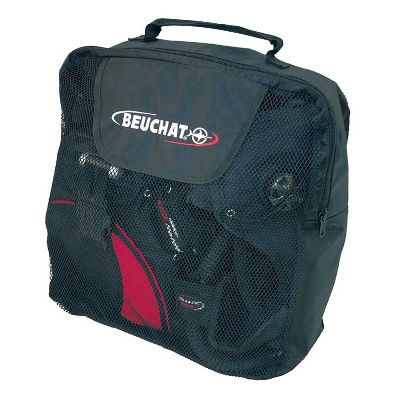 Beuchat Beuchat Masterlift X-Air Light 3