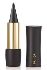 Jafra Cosmetics Jafra Kajal Stift Black | Kajal Eyeliner Black | 3,5 g