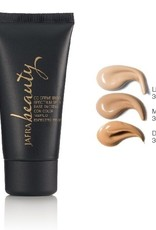 Jafra Cosmetics Jafra CC Creme SPF 15 | Tube 30 ml
