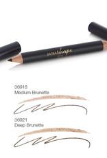 Jafra Cosmetics Jafra Augenbrauen Duo |Stift 2,2 g