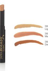 Jafra Cosmetics Jafra CC Creme Abdeckstift SPF 20 | Stift 1,8 g