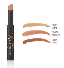 Jafra Cosmetics Jafra  CC  Abdeckstift  1,8 g