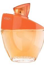 Jafra Cosmetics Jafra Vesen Eau de Toilette for Women | Glassprühflakon | 50 ml
