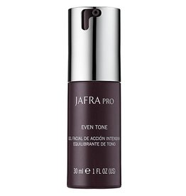 Jafra Cosmetics Jafra Pro Even Tone  30 ml