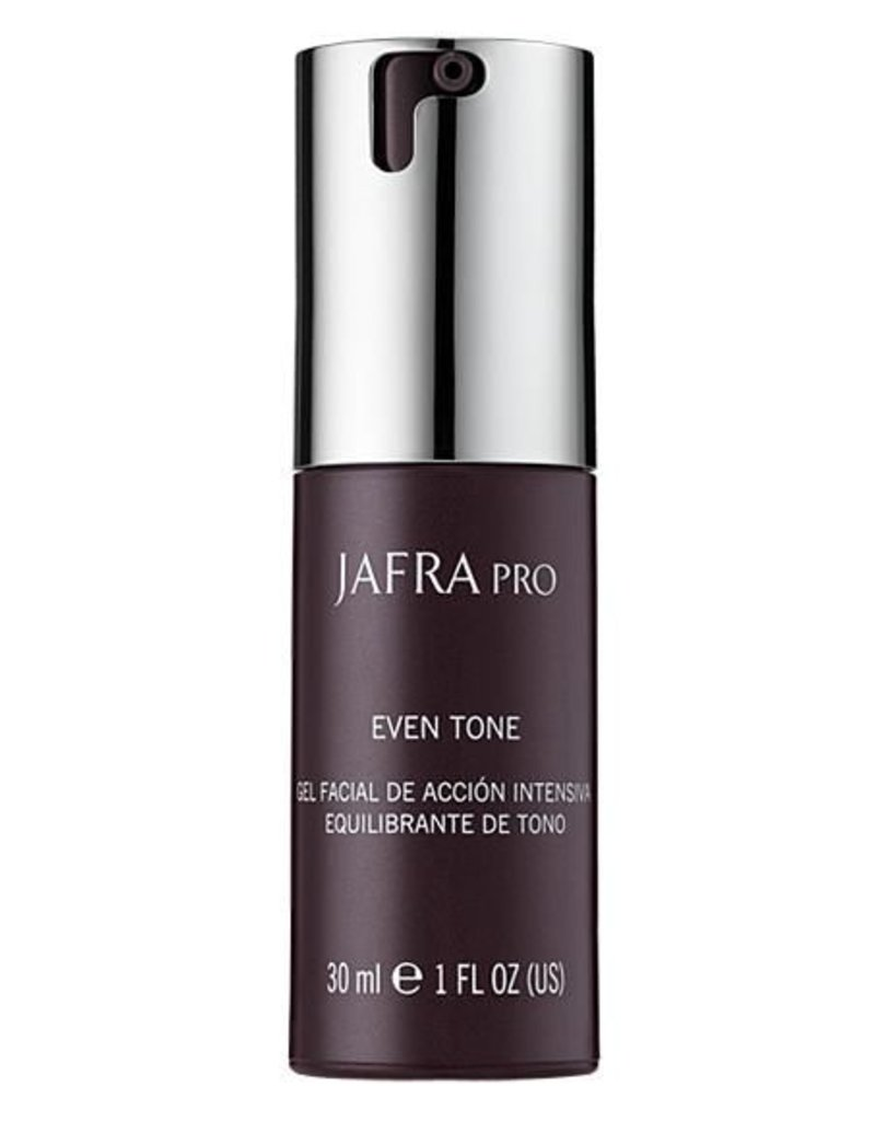Jafra Cosmetics Jafra Pro Even Tone Perfekter Hautton | Tube | 30 ml
