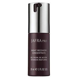 Jafra Cosmetics Jafra PRO Regenerierendes Nachtpflegekonz.  30 ml