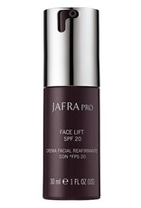 Jafra Cosmetics Jafra Pro Intensiv-Lifting SPF 20 | Spenderflasche | 30 ml