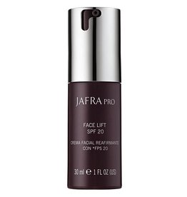 Jafra Cosmetics Jafra Pro Intensiv-Lifting SPF 20 | 30 ml