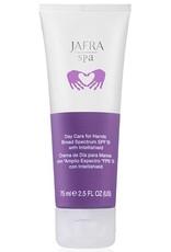 Jafra Cosmetics Jafra SPA Handpflege für den Tag SPF 15 mit INTELLISHIELD® | Tube | 75 ml