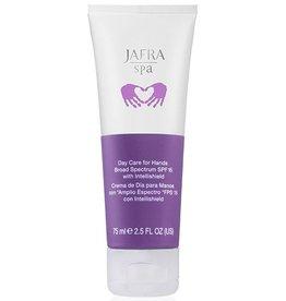 Jafra Cosmetics Jafra SPA Handcreme für den Tag SPF 15 | 75 ml