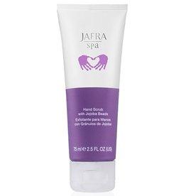 Jafra Cosmetics Jafra SPA Handpeeling   75 ml