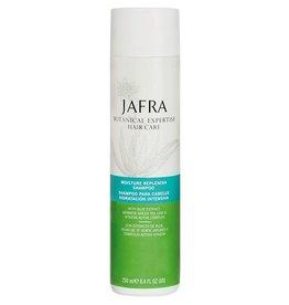 Jafra Cosmetics Jafra Feuchtigkeits- Aufbau-Shampoo 250 ml