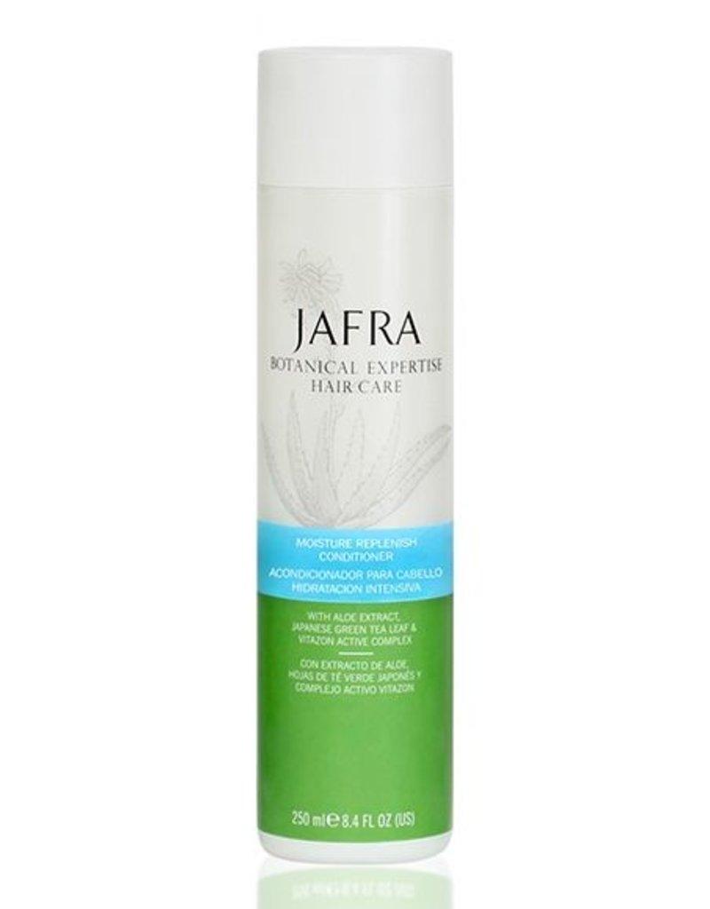 Jafra Cosmetics Jafra Feuchtigkeitsspendende Aufbau-Spülung | Flasche | 250 ml
