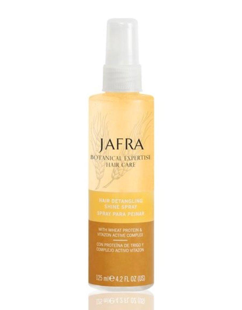 Jafra Cosmetics Jafra Glanz & Schutz Spray | Sprühflasche | 250 ml