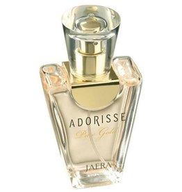 Jafra Cosmetics Jafra Adorisse Pure Gold Eau de Parfum 50 ml