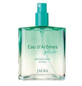 Jafra Cosmetics Jafra Eau d'Arômes Körperspray 100 ml