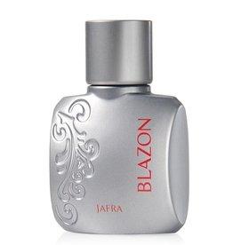 Jafra Cosmetics Jafra Blazon Eau de Toilette 100 ml