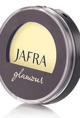 Jafra Cosmetics Jafra Lidschattengrundierung | Eyeshadow Perfecting Primer | 3,3 g
