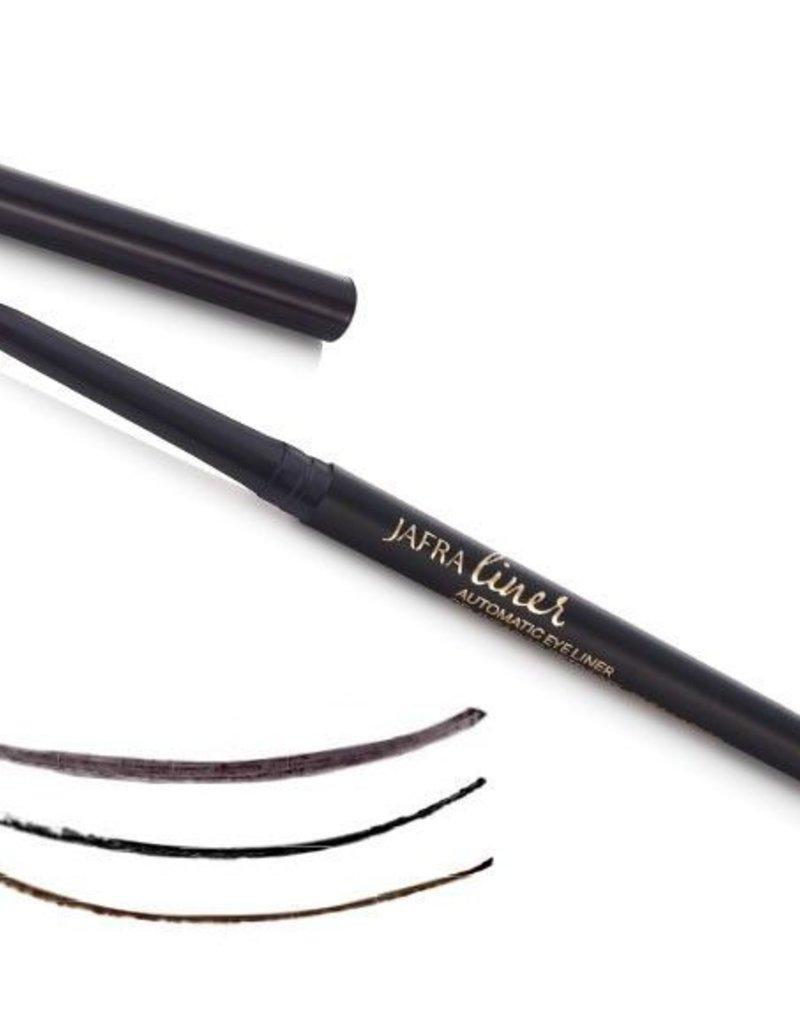Jafra Cosmetics Jafra Augenkonturenstift zum Herausdrehen - Stift | 0,28 g