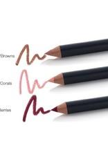 Jafra Cosmetics Jafra Lippenkonturenstift | Inhalt | 1 g