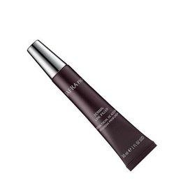 Jafra Cosmetics Jafra Pro Fältchenauffüller 30 ml
