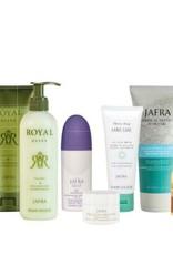 Jafra Cosmetics Jafra DELUXE Body SET | 7 Produkte