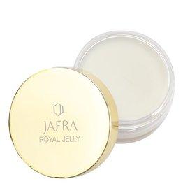 Jafra Cosmetics Hautberuhigender Balsam  25 g