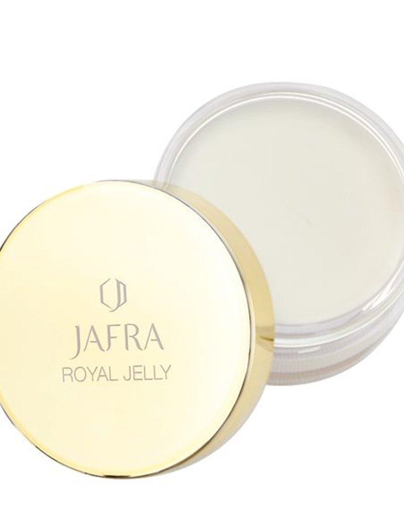 Jafra Cosmetics Jafra Royal Jelly Hautberuhigender Balsam | Tiegel 25 g
